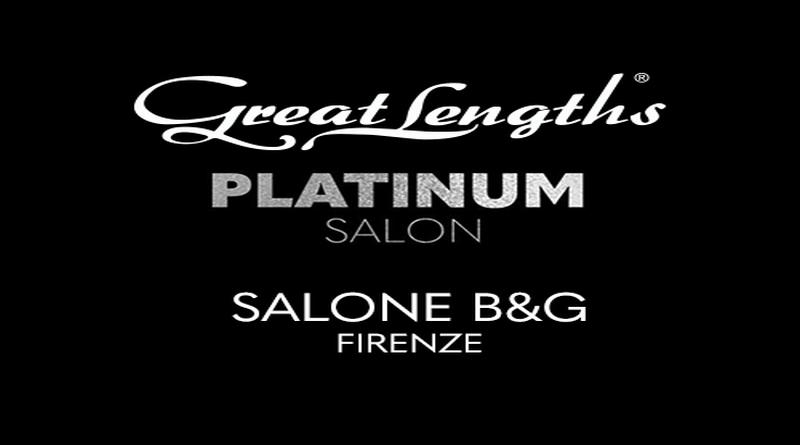 Salone B&G