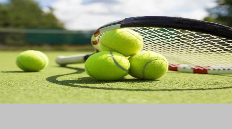 Corsi di Tennis sia adulti che bambini/e