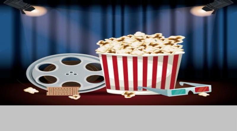 Cinema in promozione