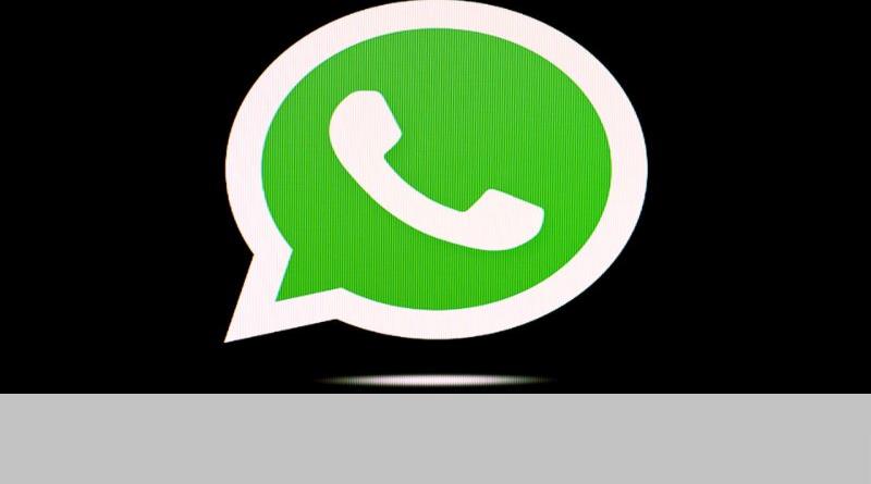 3289338404…Aggiungimi nei contatti..