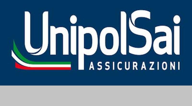 Nuove offerte con Unipol